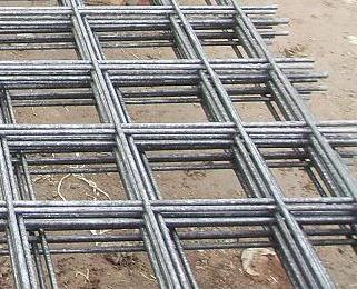 急购建筑抹墙铁丝网片就找中禹抹墙铁丝网厂