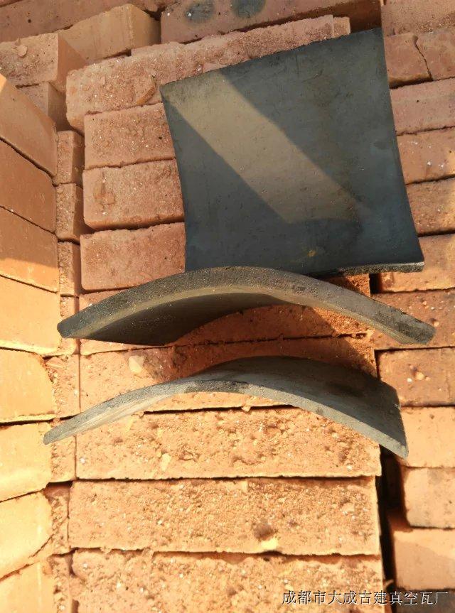 成都古建工程小青瓦厂家地址