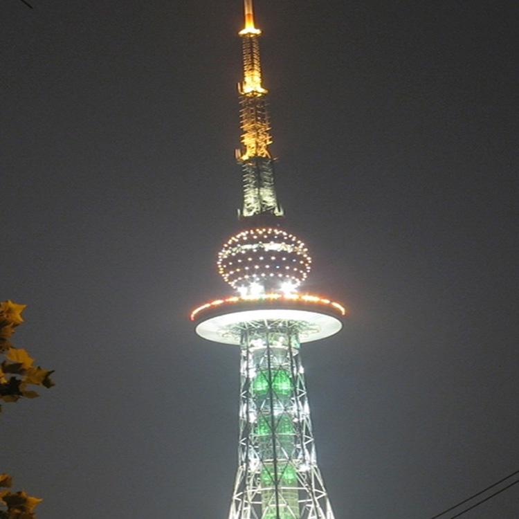 优质 装饰塔 景观塔