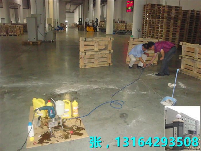 临沂厨房卫生间瓷砖空鼓的原因及处理方案
