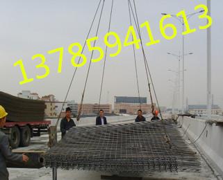 荆州镀锌钢丝网片最新报价-5mm建筑镀锌网片