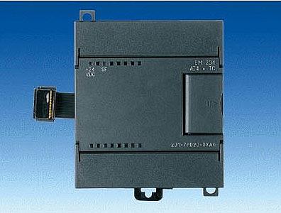 西门子cpu板6es7214-2as23-0xb8