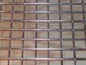 福建路面钢筋网片一泉州4mm地热钢丝网片厂