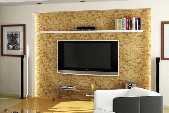 首页 产品供应 墙体幕墙 墙布 > 供应软木布 软木墙纸 花样软木纸