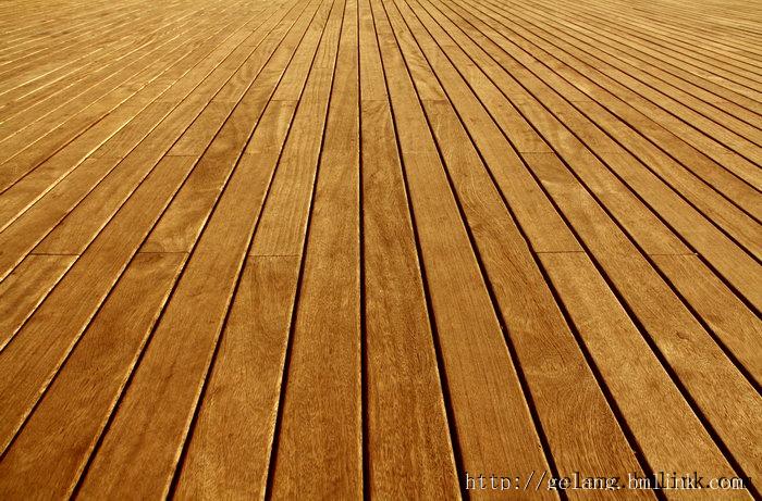 【克隆木板材 克隆木地板】今日行情价格走势