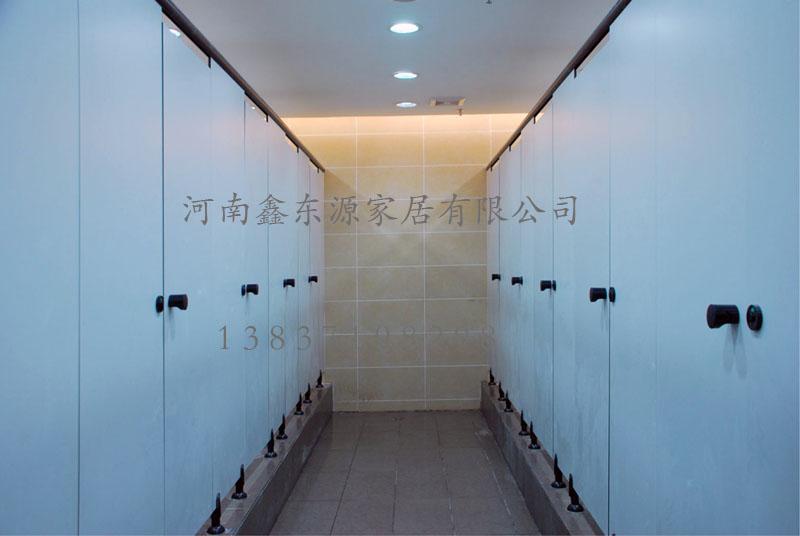 【公共卫生间酒店商场木质隔断】今日行情价格走势