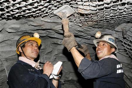 8号煤矿护顶菱形防护网价格-煤矿护顶网批发