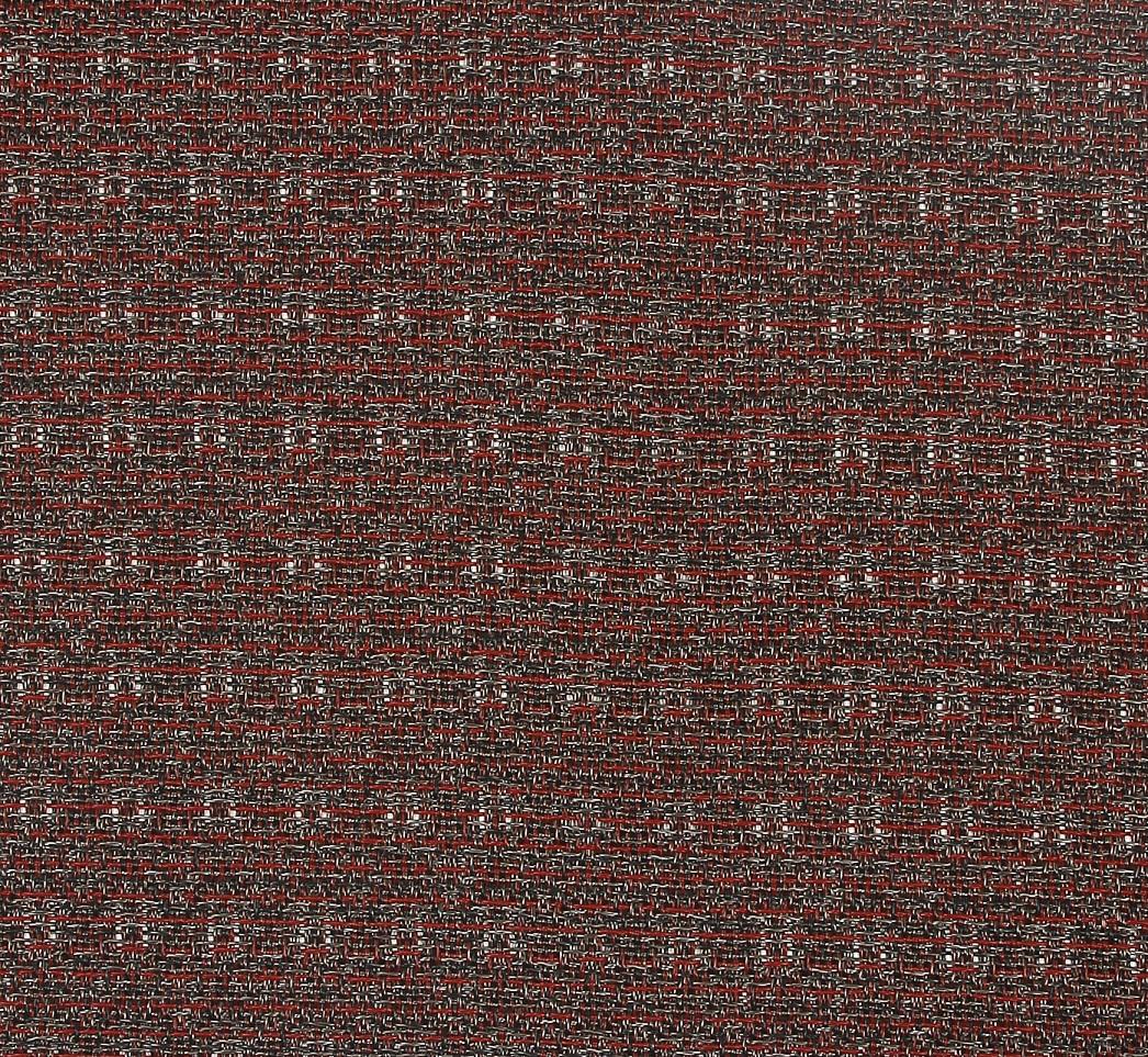 水洗编织地毯