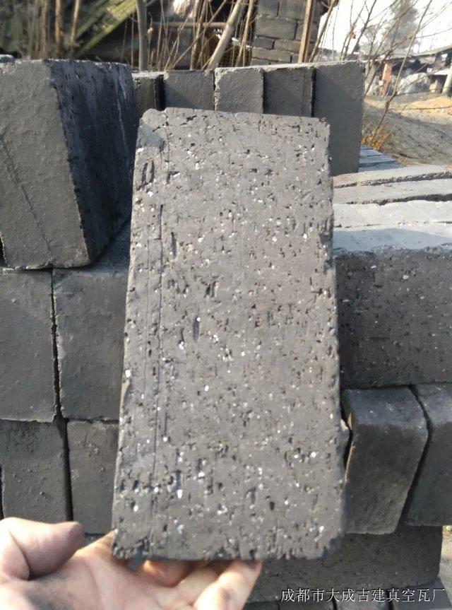 成都仿古青砖青条砖生产厂家批发