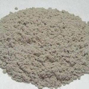 可再分散乳胶粉 可分散树脂胶粉 批发