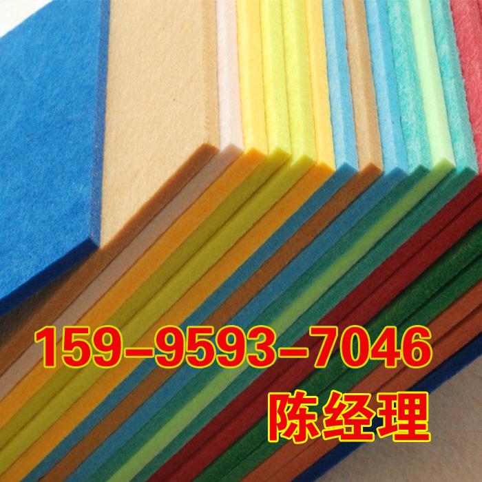 """怎样区别分别真正的厂家 真正的聚酯纤维厂家原产地位于常熟,这里是中国聚酯纤维无纺布之乡,厂家电话区号都是0512开头的,其他均为假冒,最近市面上多了广东,上海的""""厂家"""",他们冒充真正厂家,所谓的倒货。他们以次充好,用便宜货(垃圾板)冒充优质板欺蒙消费者,我们杜绝垃圾货!优质吸音板有6大特点: 1."""