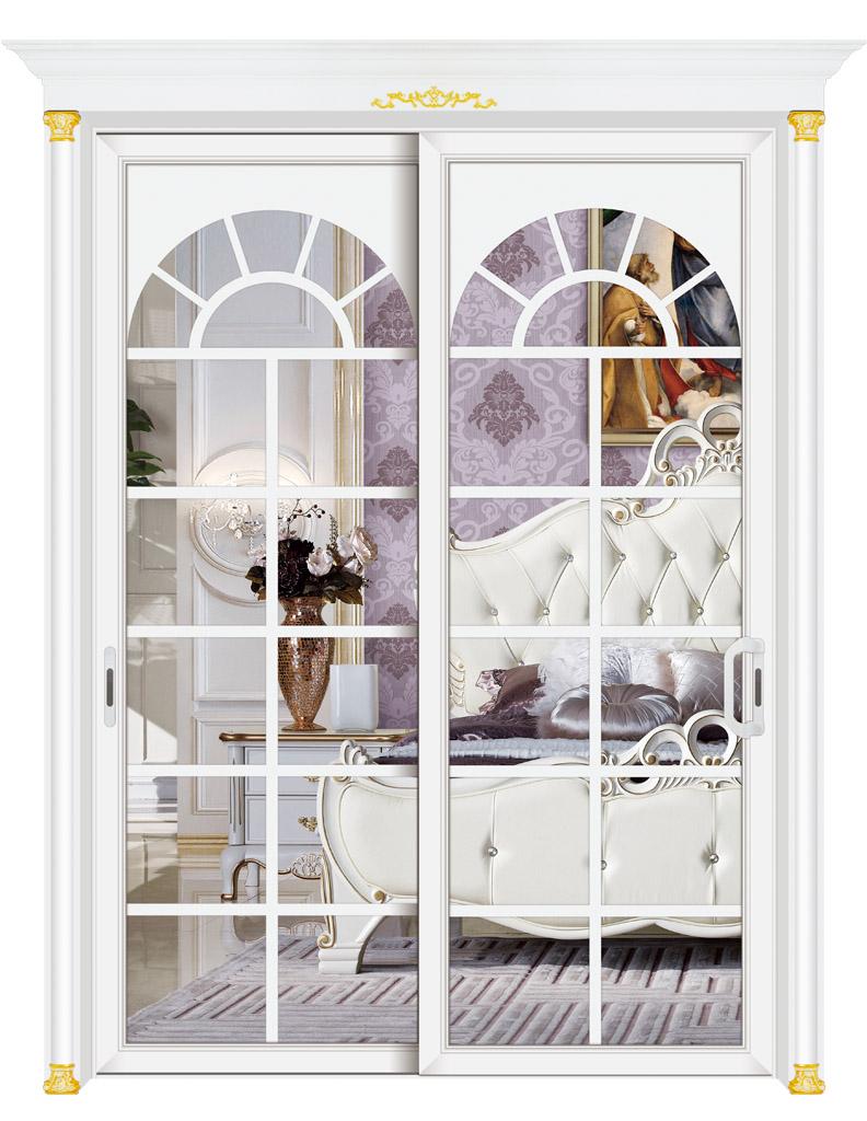 门窗加盟|门窗代理|铝合金门窗|美之选