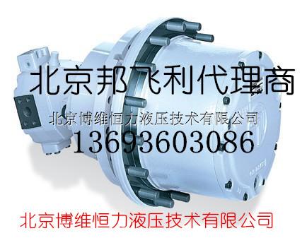 R988005922 GFB36T3B118-06