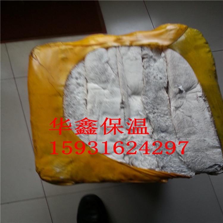 兰州泡沫石棉管壳价格 泡沫石棉厂家施工