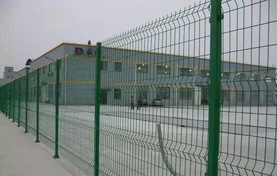 浙江1.8米钢丝建筑防护网可按客户要求定做