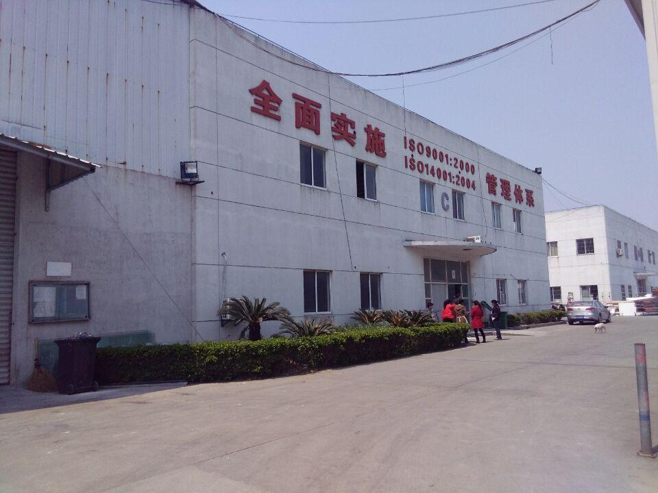 【上海松江厂家乙级钢质防火门子母门价格】生产供应
