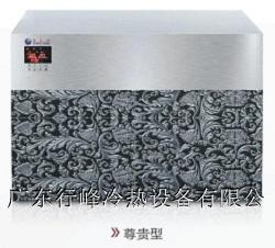 迪贝特DBT-ZG200/1.5HP空气能一体式尊贵型热水器