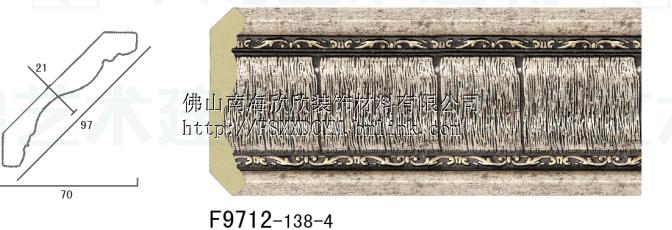 欧式树装饰花 玄关桌 砂岩雕刻装饰建材