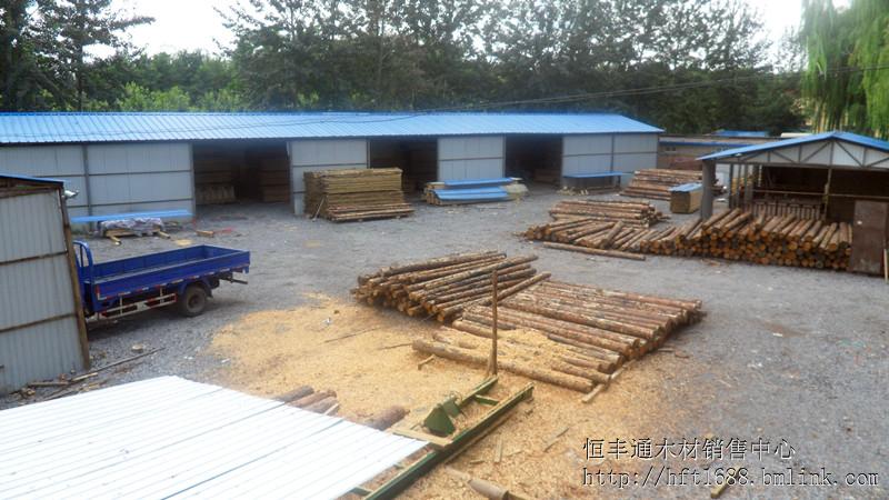【木材加工】报价_图片