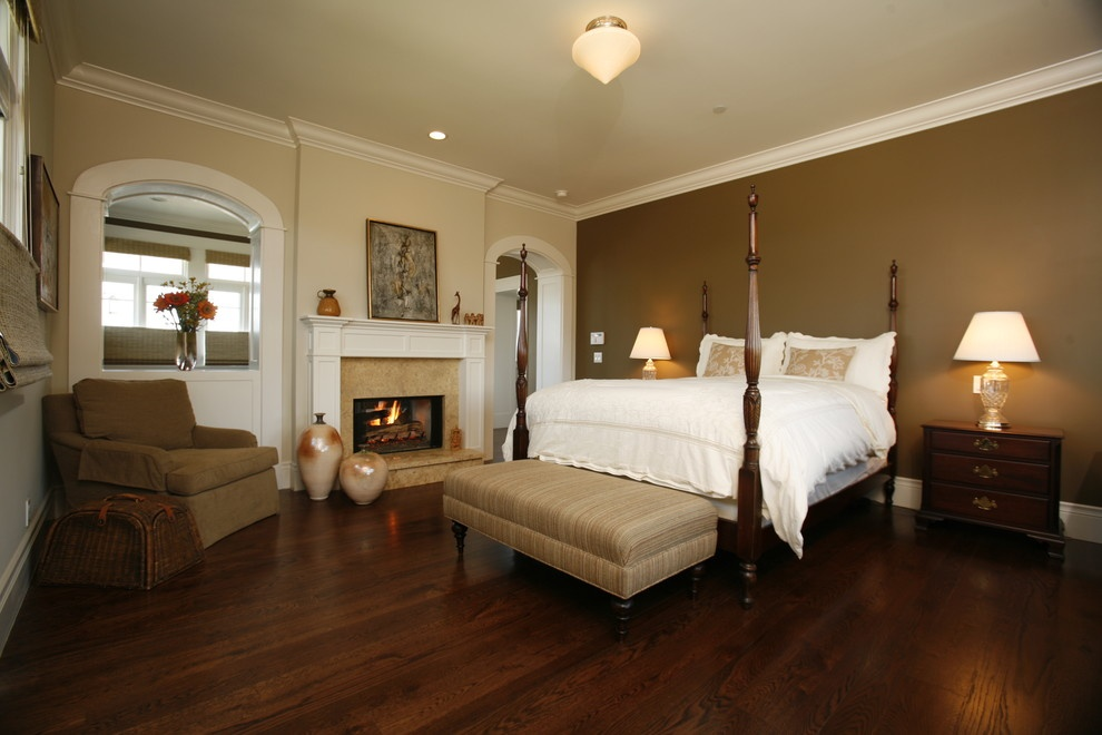 怎么选择实木地板规格