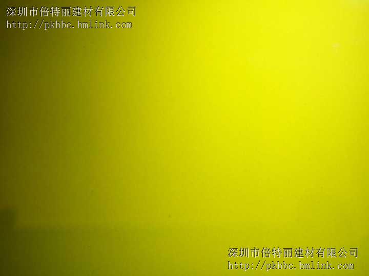 供应防静电环氧面涂料