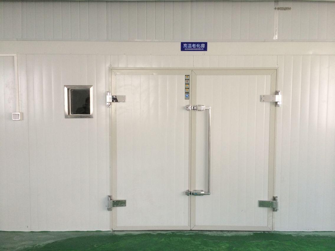 电路板高温老化房工程武汉哪里可以做