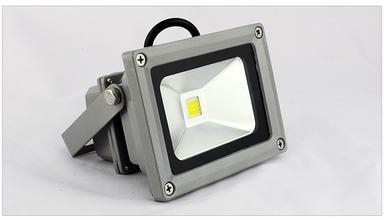 户外防水景观灯LED10W厂家直销