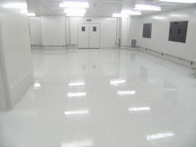 供应常州Pvc地板|Pvc片材|Pvc卷材地板