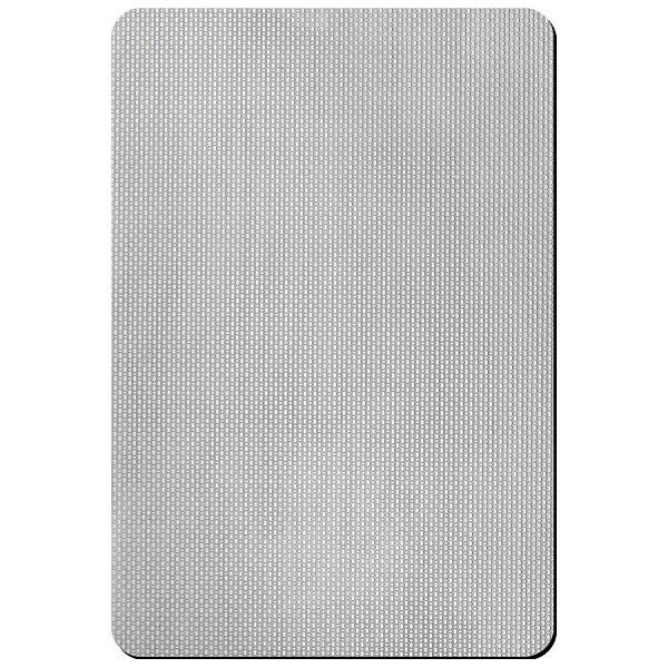 欧式花纹不锈钢压花板整卷压花花板