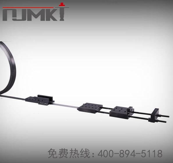 供应曼卡特碳纤维板预应力锚具MKT-PAD