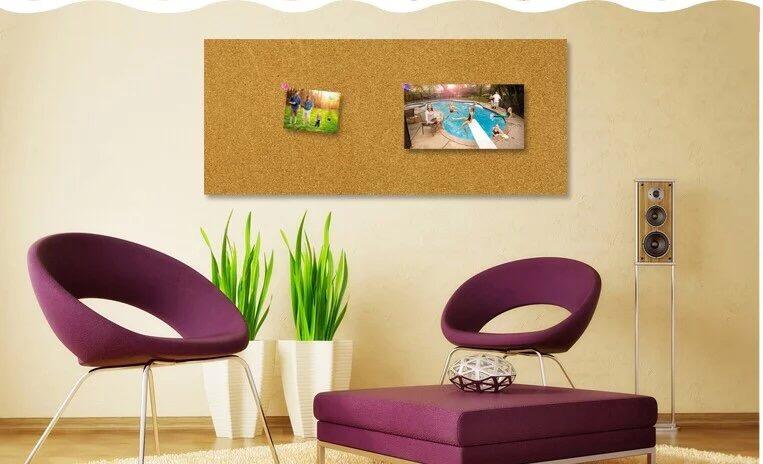 软木板厂家   橡木林软木制品厂主要以墙板,背景墙,软木卷材室内装修