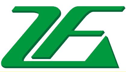 logo 标识 标志 设计 矢量 矢量图 素材 图标 419_239