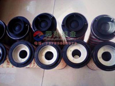 供应贺德克滤芯1300R010BN4HC/-B4-KE50