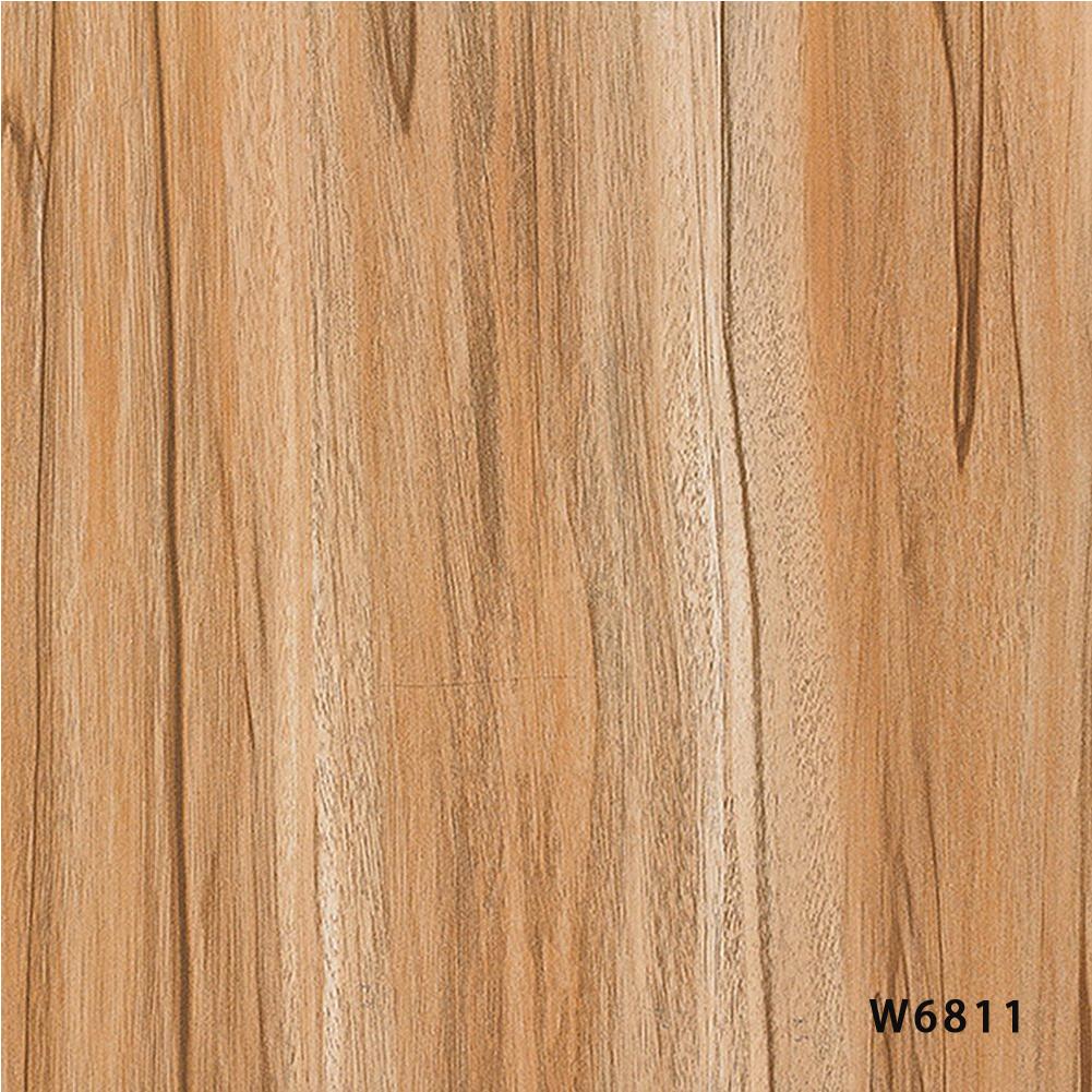 【佛山瓷砖餐厅木纹防滑仿古砖600x600】报价