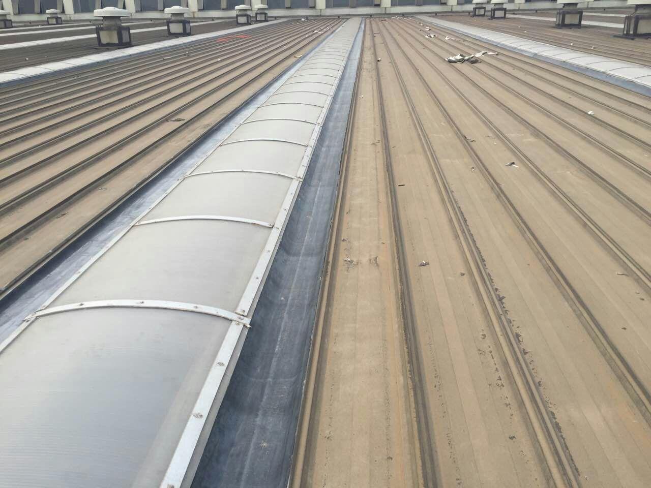 供应哈尔滨铁路丁基橡胶防水卷材