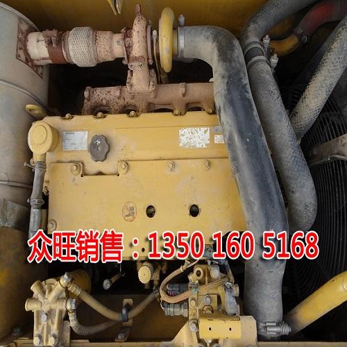玉柴357挖机电路图