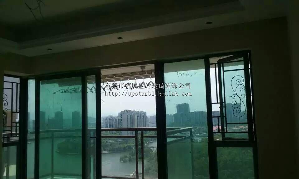 首页 产品供应 门窗 门 实木玻璃门 > 供应东莞玻璃窗订做,铝合金窗户