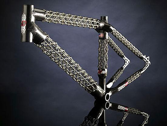 基于生产的碳纤维管材加工与应用研究