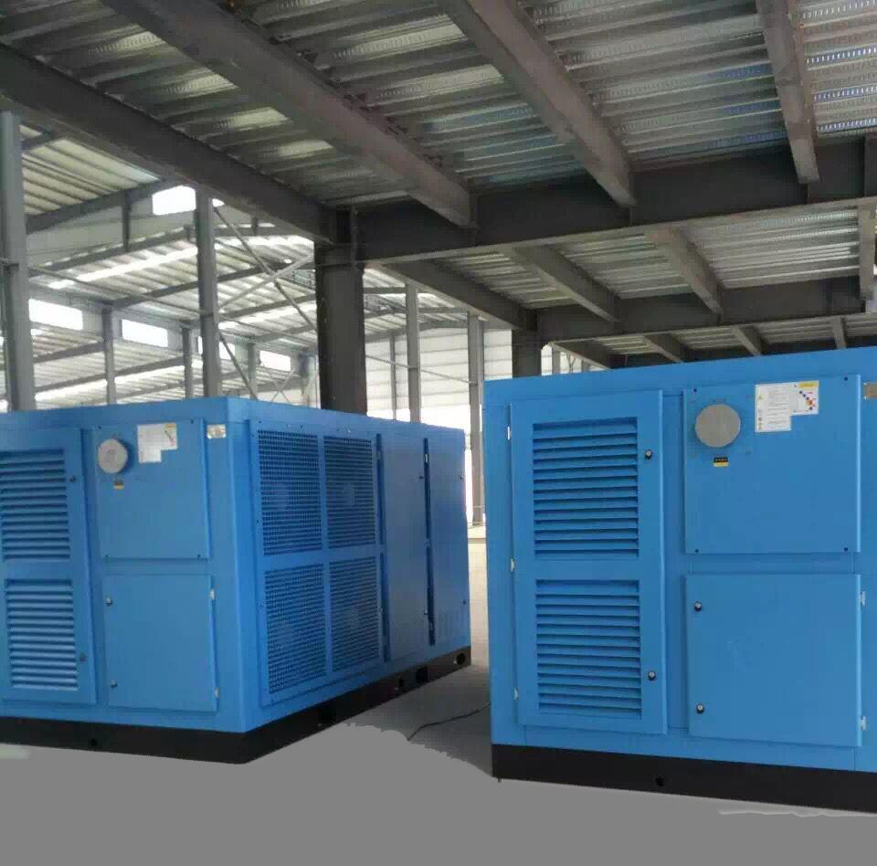 珠海专业空压机维修保养-空压机常见故障及修理方法