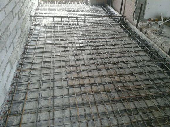 楼板钢结构阁楼木结构阁楼钢结构楼梯钢木阁楼扩建加层现浇楼板地面