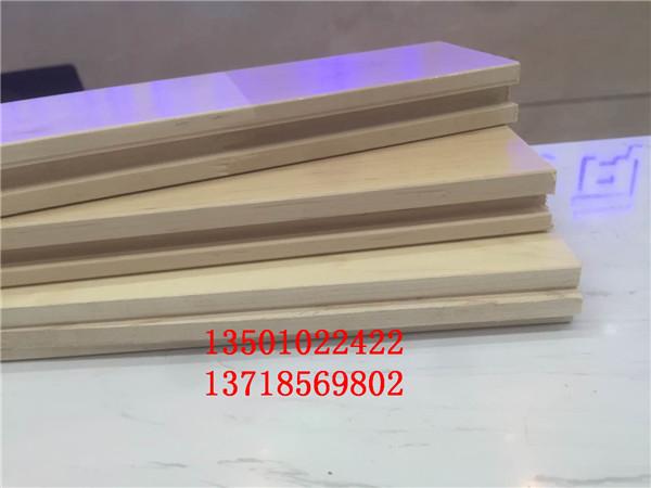 【北京枫木三拼篮球馆实木地板结构】生产供应商厂家