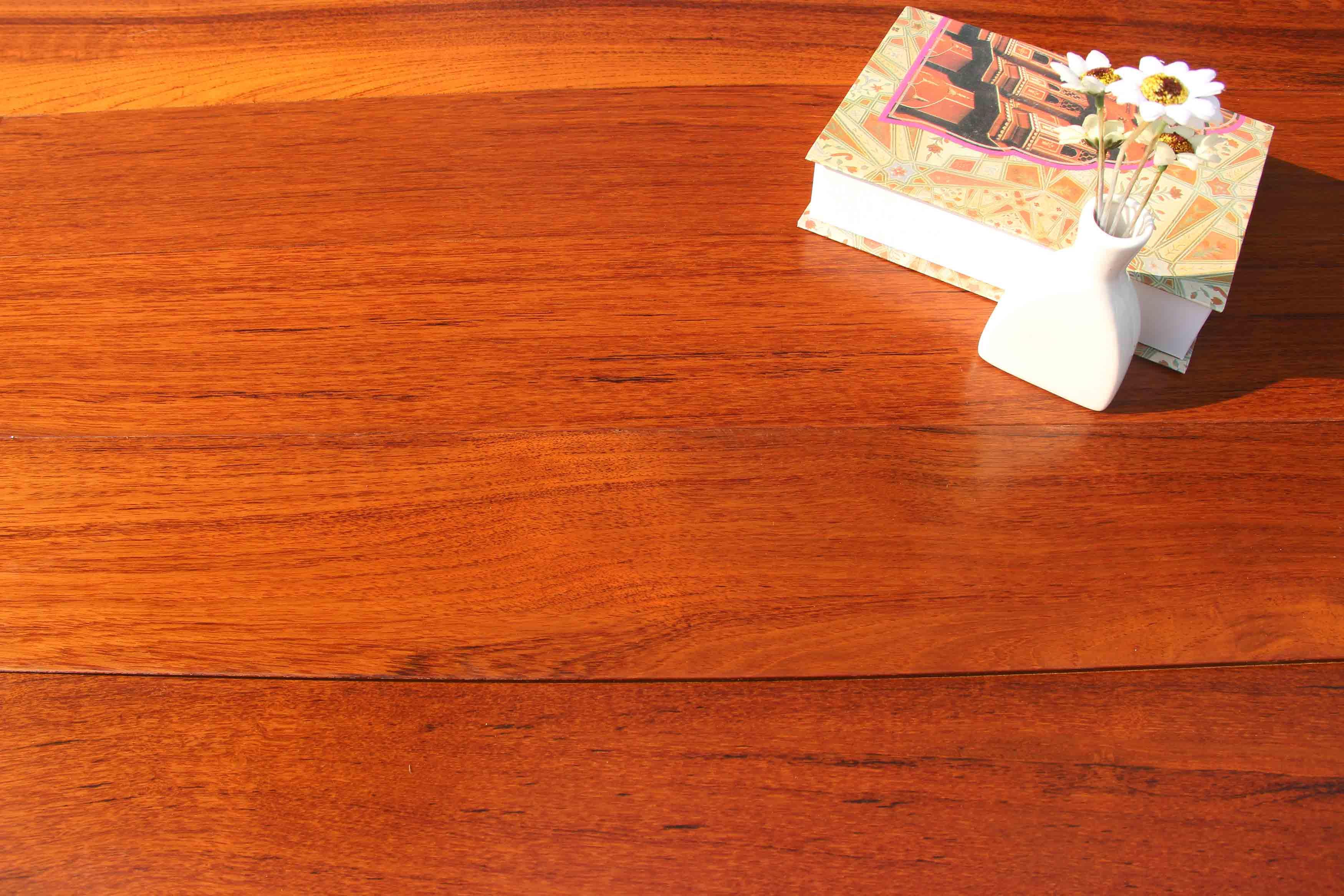 首页 产品供应 地板 实木地板 柚木 > 柚木实木地板   价格 电议 最小