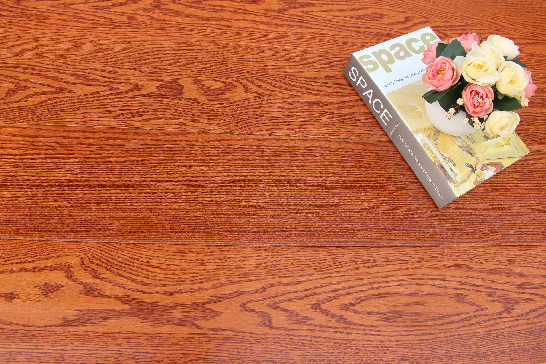 【实木复合地板】今日行情价格走势_报价_图片-合肥