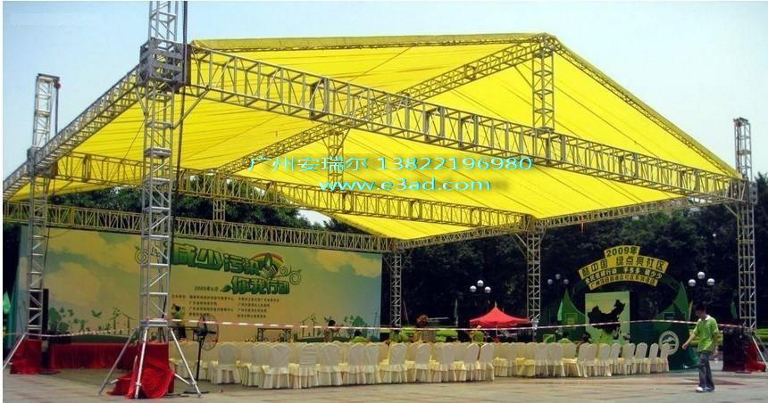 救灾帐篷,推拉帐篷,钢膜结构篷,钢结构帐篷,异型帐篷,舞台桁架,背景架