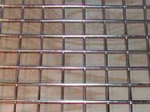台州建筑抹墙钢丝网片厂家一律出厂价销售