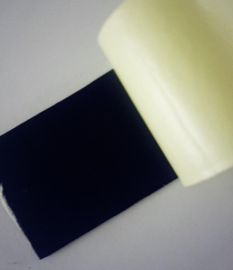 供应双面自粘丁基橡胶防水卷材品牌