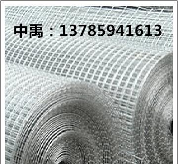 宁波14号镀锌铁丝网-抹墙镀锌铁丝网厂家