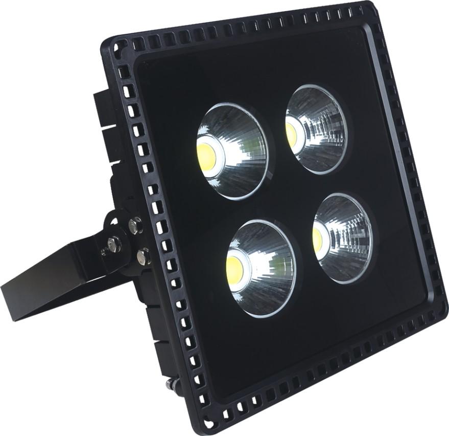 新款360W_球场灯、篮球场灯、足球场灯、网球场灯