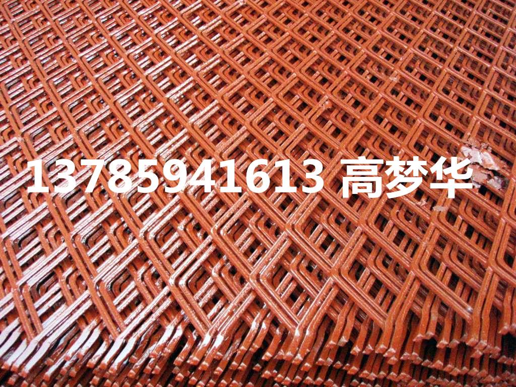 长沙脚手架钢笆网片高空平台工作者的定心丸