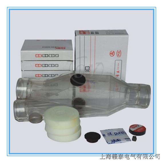 【电缆井直通型灌胶防水接线盒gt-z5】生产供应商